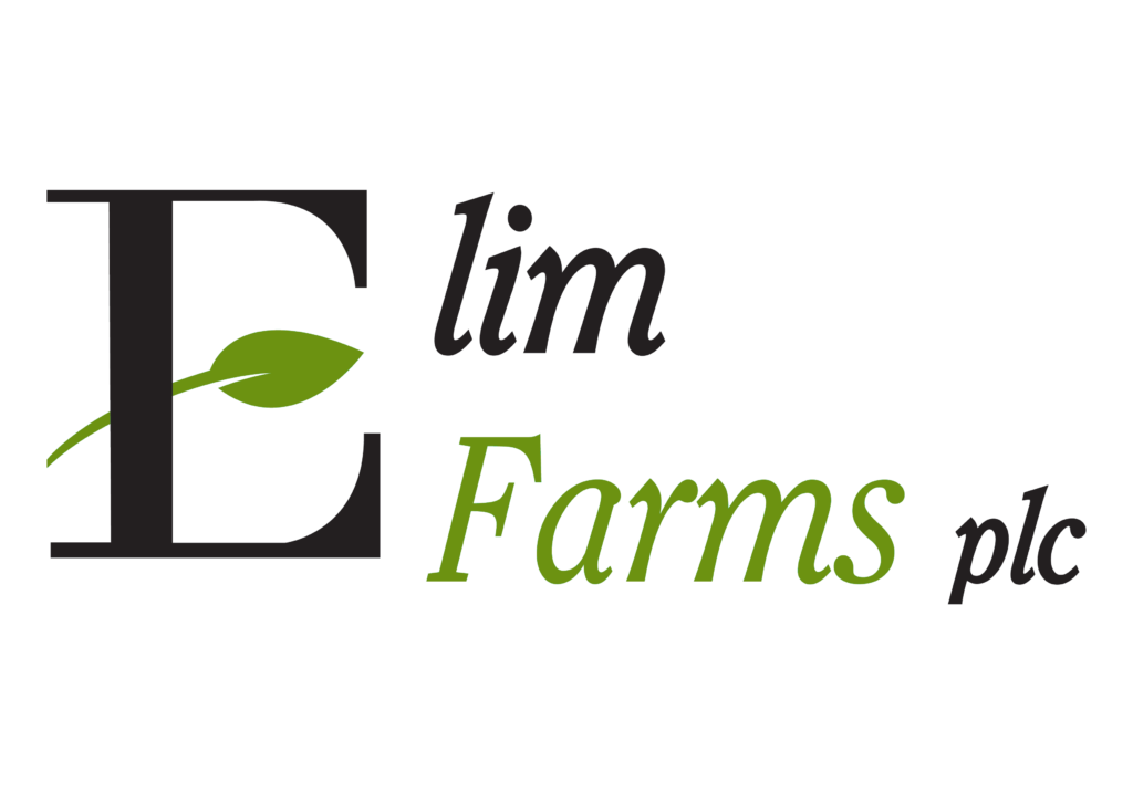 Elim Farms